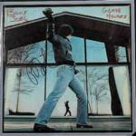 "Billy Joel Autographed ""Glass Houses"""